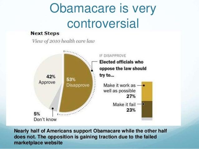 obamacare pros and cons essay
