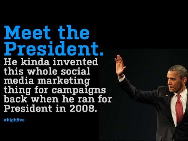 www.rosssimmonds.com | @thecoolestcool | Ross Simmonds, Digital Strategist