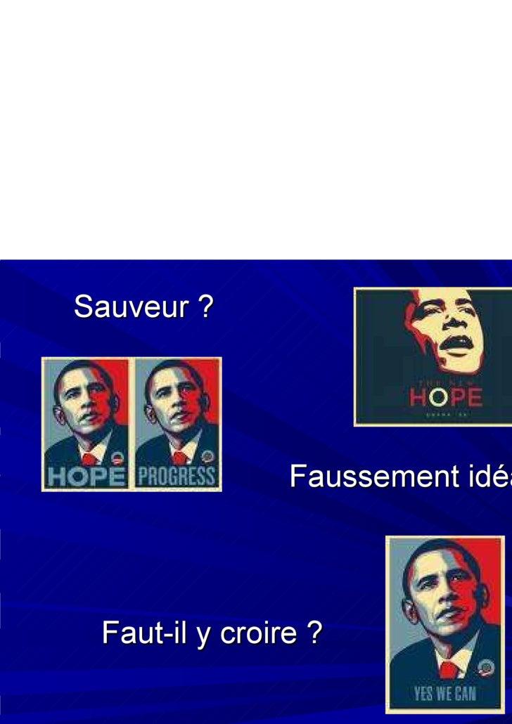 Obama Slide 2
