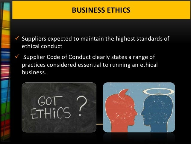 the organizational behavior of google inc The case discusses the organizational culture at google inc google was one of the few the case ends with a critique of google's organizational behavior case.