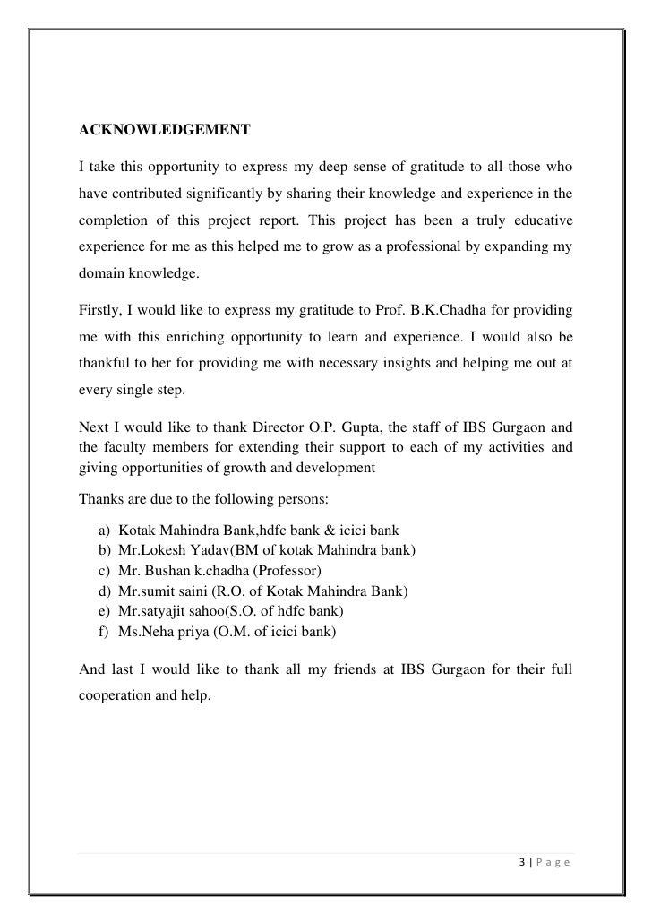 Overview of banking project mr bushan kadha professor spiritdancerdesigns Gallery