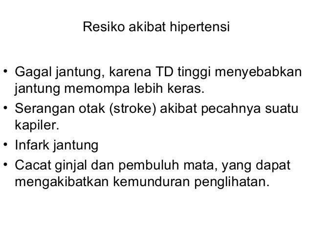 Obat Penyakit Stroke Ringan Dan Berat