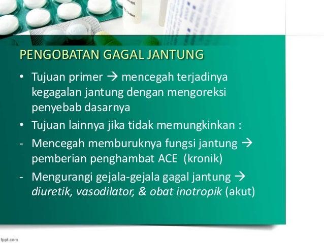 Diet Penyakit Gagal Ginjal Akut