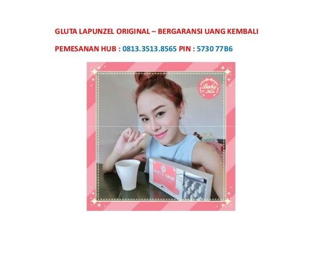 Obat Pemutih Wajah Di Surabaya Hub 081335138565