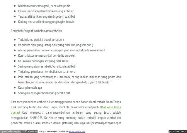 QnC Jelly Gamat Rekomendasi Obat Ibu Hamil Yang Aman