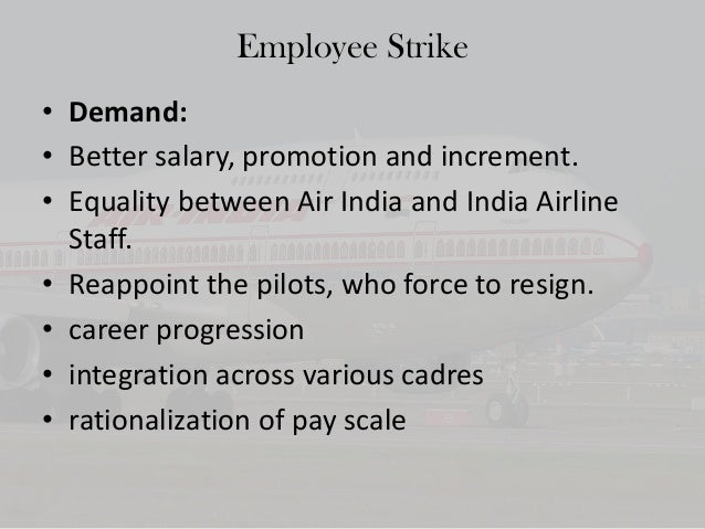 national air express case study 1 read the national air express case study on page 23 of the course textbook analyze the case, and write an essay of at least 500 words that answers this question.