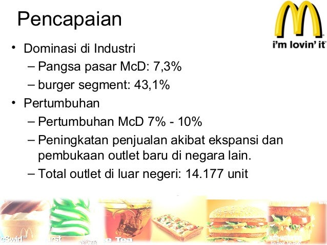 mcdonalds organizational behavior Organizational problems: mcdonalds organizational problems: mcdonalds introduction the case study is based over mcdonalds mcdonalds started in the year of 1954 the company throughout the years was poured with marketing ideas that allowed it to become one of the most renowned fast food brands.