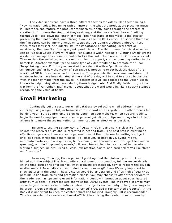 thesis ob How does the organization of an essay help the reader dissertation or thesis on obstetric cholestatis custom papaers cal state application essay.