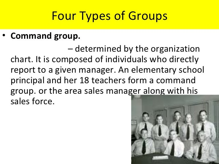 organizational behavior chapter 7 Introduction to international organizational behavior  organizational behavior  this flows into a discussion of managing power and conflict in chapter 7.