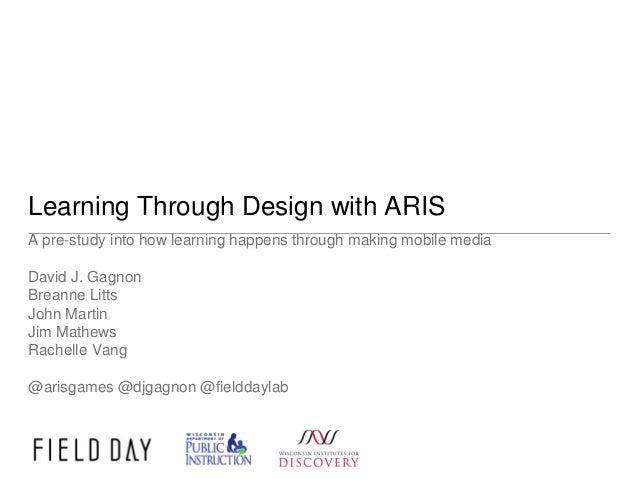 Aries Technology, Inc.