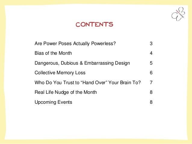 O Behave! Issue 22 Slide 2