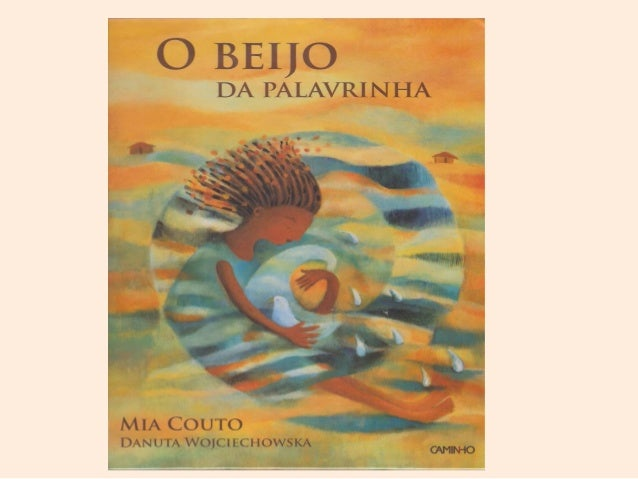 António Emílio Leite Couto é o nome completo do conhecidoescritor moçambicano, Mia Couto, autor de vários livros, de entre...