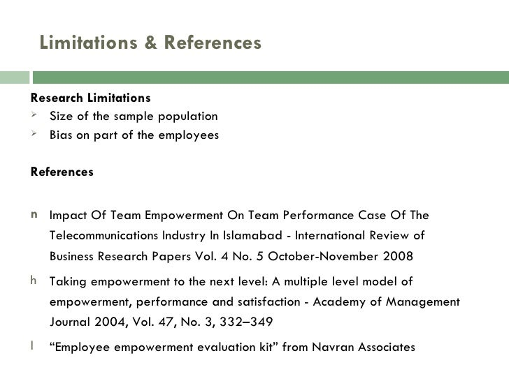 empowerment of the employees in the hospitality industry essay Empowering employees to motivate them for better performance, the study attempts to investigate how this concept effects the service sector employees in the hospitality industry in sri lanka in addition, the study also aims to find out the nature and the extent of the empowerment given to the employees in the industry.