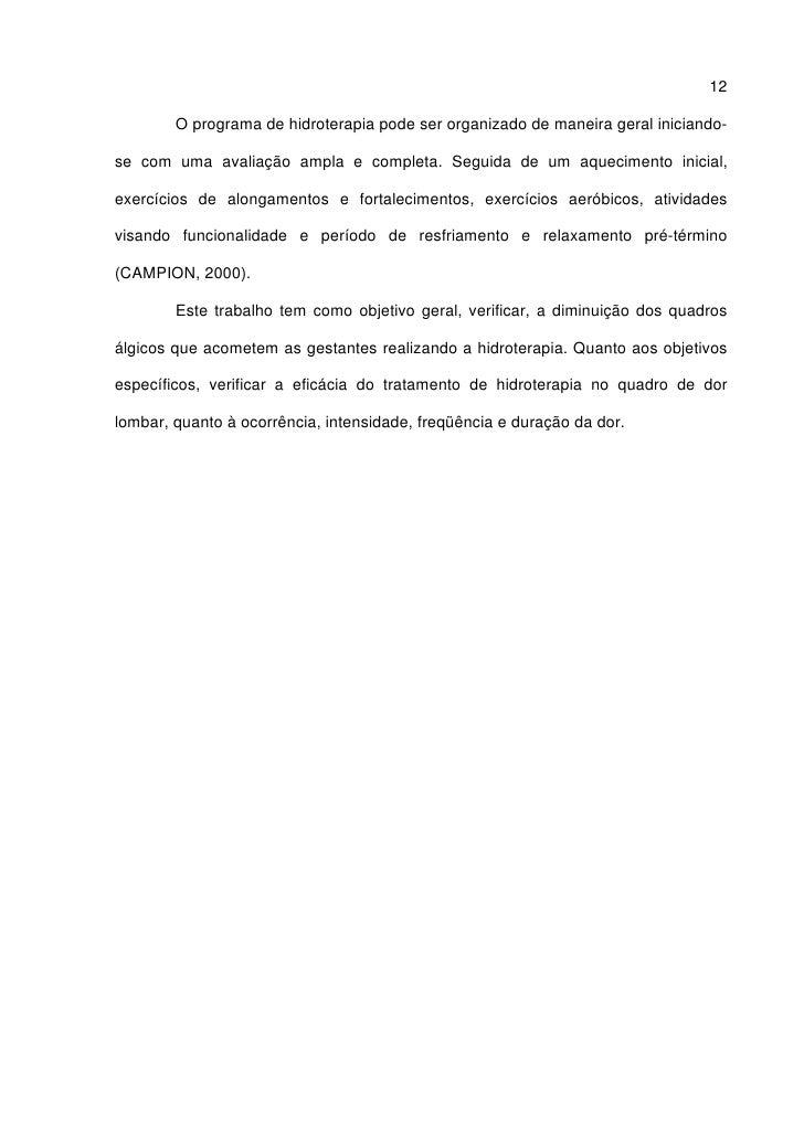 emerson essays first series altemus