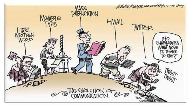 Web 2.0 szerepe a szervezeti kommunikációban és a tudásmegosztásban Slide 2