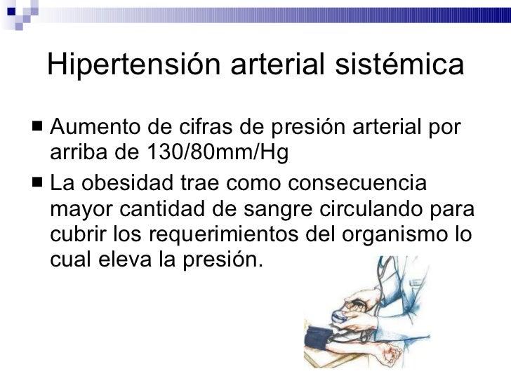 Tener un proveedor Que es la hipertensión funciona solo en estas condiciones