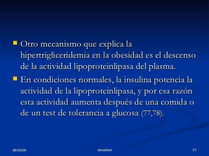 El MDMA a la impotencia
