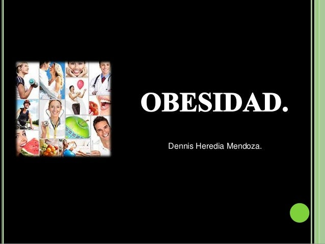 Dennis Heredia Mendoza.