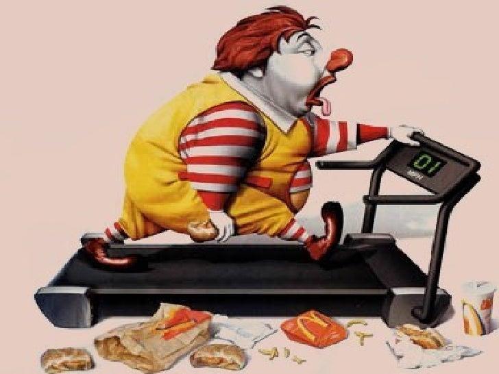 Obesidad1 Slide 3