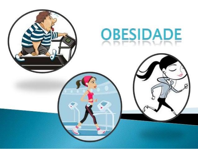 ▶  Hipertensão arterial  Aterosclerose  Problemas cardíacos ▶ ∙ Dislipidémias (aumento da concentração de gorduras na c...