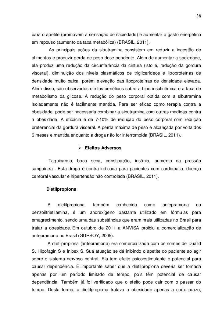 Obesidade e o uso de anorexígenos.pdf