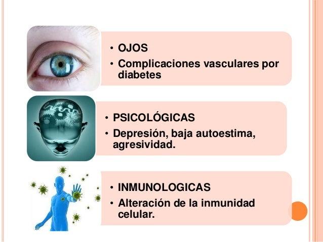 La lenteja a la psoriasis