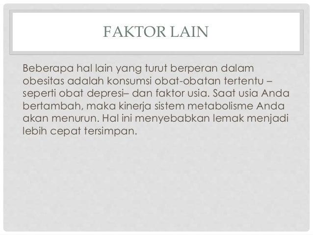 Seskab: Obesitas Regulasi di Indonesia Sering Tumpang-Tindih