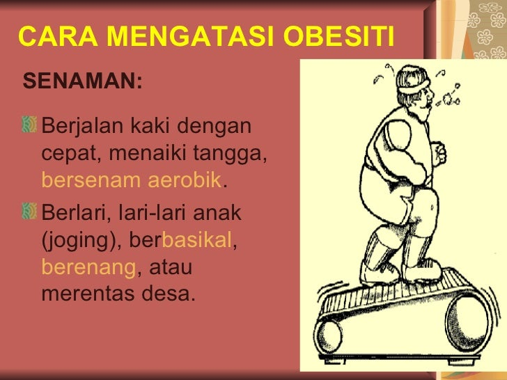 Obesiti