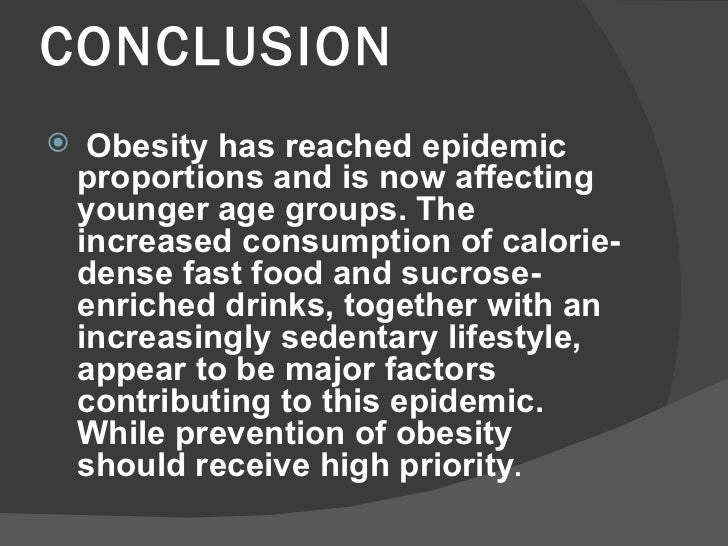 Fast Food And Lifestyle Diseases Essay