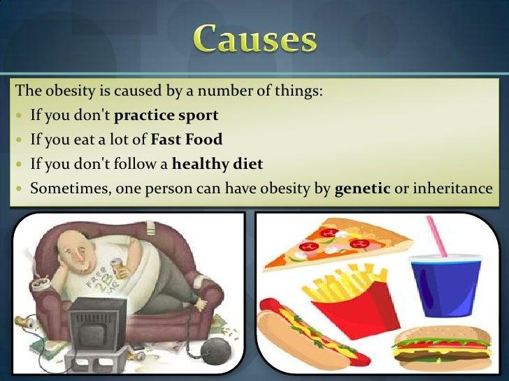 Weight management: overweight, obesity, & underweight ppt video.