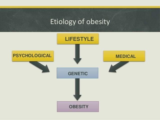 Obesity |authorstream.