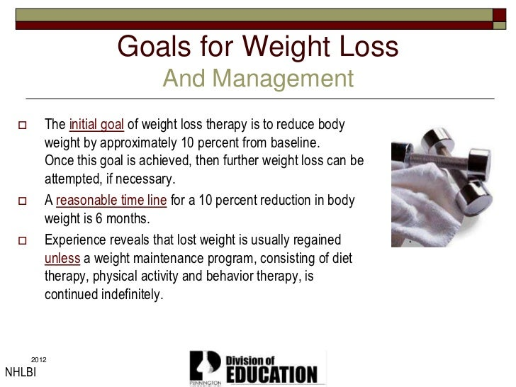 informative essay weight loss maintenance Moderate weight loss works best physicians recommend that dieters lose no more than one to two pounds per week this conservative approach helps patients avoid health risks associated with drastic weight loss it also allows the dieter to learn new eating habits that will protect their weight loss in.