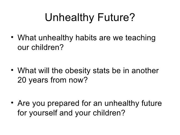 Obesity Statistics, Causes & Remedies