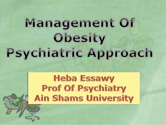 obesity self esteem depression Also likely to suffer emotional and social effects associated with overweight overweight in youth has been linked to depression, low self-esteem, eating disorders, negative body image, and stigma it appears to be bi-directional in nature, with overweight sometimes predicting certain psychological effects and psychosocial.
