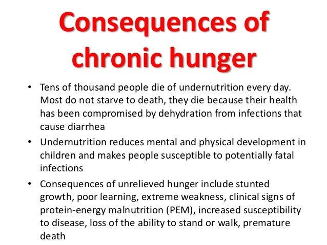obesity malnutrition Obesity vs malnutrition 1234kazoo loading unsubscribe from 1234kazoo  how fast food is designed for addiction & obesity, psychetruth nutrition, corrina rachel - duration: 14:25.