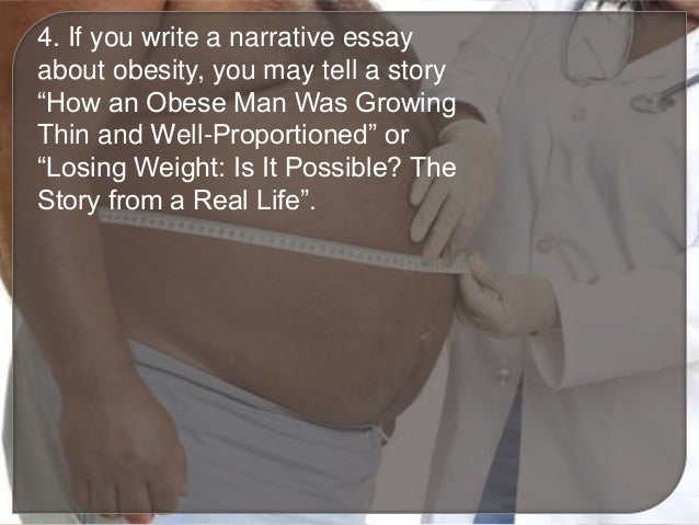 obese cause and effect essay Everyone knows what causes it and which effects the obesity itself can cause yet , when it comes to writing a cause and effect essay on the subject, things.