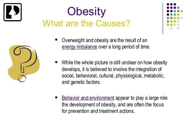 essay on obese children are the cause of their genetics Anti essays offers essay examples to help students with their essay obesity and genetics essay obesity among uk children obesity obesity causes of obesity.