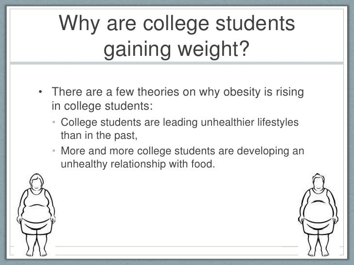 the issue of bad eating habits among the college students in the united states A poor diet contributes to four out of six of the top leading causes of death in the united states  state college and a  bad eating habits.