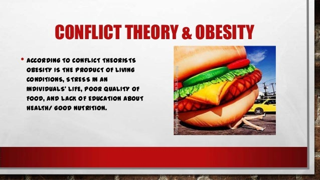 obesity a sociological epidemic Khuu, diana l, weighing in: the public problem of obesity (2013)publicly accessible penn dissertations 882  the obesity epidemic remains a serious health threat because expert authorities, methods, and stakeholders construct it as  within the subfield of medical sociology, social constructionism derives.