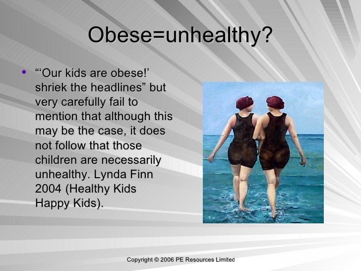 Obesity in new zealand essay