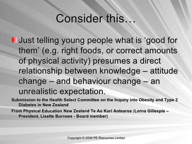 essay on childhood obesity in new zealand New zealand herald nzheraldconz as childhood obesity in new zealand results showing excessive weight and obesity in new zealand costs the country between.