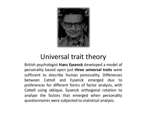 ob theory Robbins & judge organizational behavior 13th edition  social-learning theory people can learn through observation and  not the best theory for ob learning.