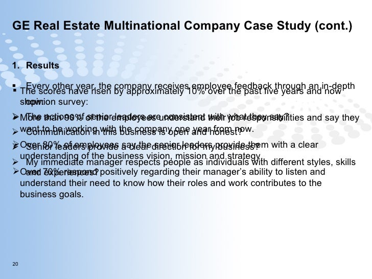 communication style case study 3 essay This free management essay on essay: influential leadership: a case study of study of a specific type of leadership style and communication (dissertation.