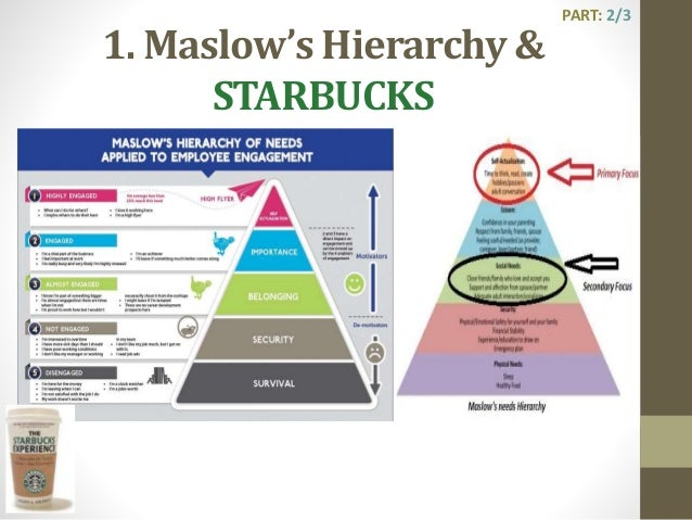 cultural approach towards brandsing by starbucks Article: information technology: a growth navigator for small scale industries in india small scale industries (ssi) have a significant role in the indian economy in view of its contribution to production, employment, and export.