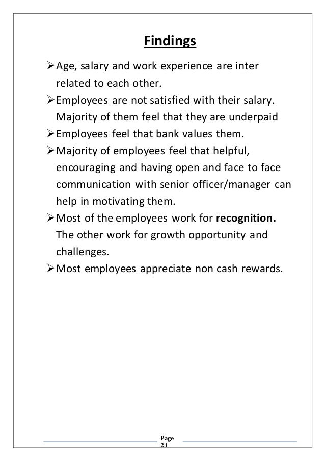discuss to what extent financial rewards motivate people to do work Which contrasts with the rational theory that suggests people dislike work and only respond to rewards and punishment implying that some rewards do not undermine intrinsic motivation the factors that motivate people can change over their lifetime.