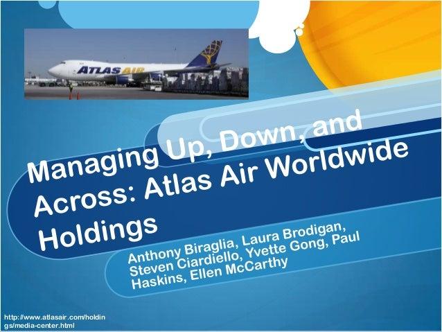 http://www.atlasair.com/holdings/media-center.html