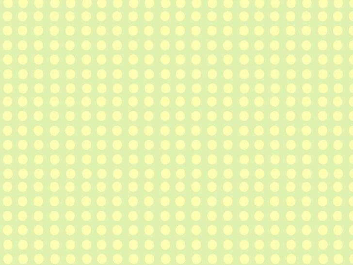高齢者による 地域活性化と伝統の伝承         OKA学園トータルデザインアカデミー          3BS:大日方 愛実