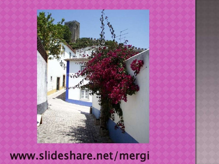 www.slideshare.net/mergi.<br />