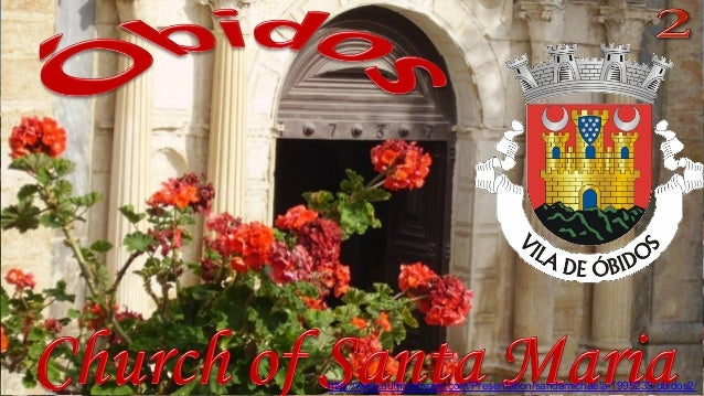 http://www.authorstream.com/Presentation/sandamichaela-1995233-obidos2/