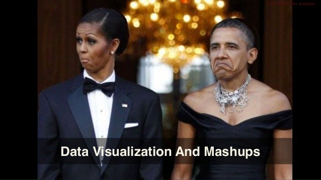 www.RedPillAnalytics.com info@RedPillAnalytics.com @RedPillA © 2016 RED PILL Analytics Oracle Data Visualization (Visual A...